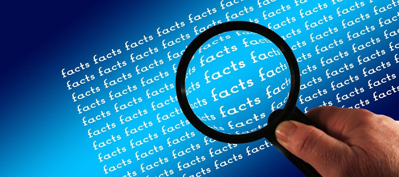 Amazing Facts About Markham
