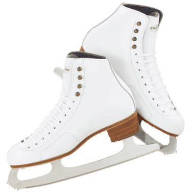 Skating Clubs in Markham